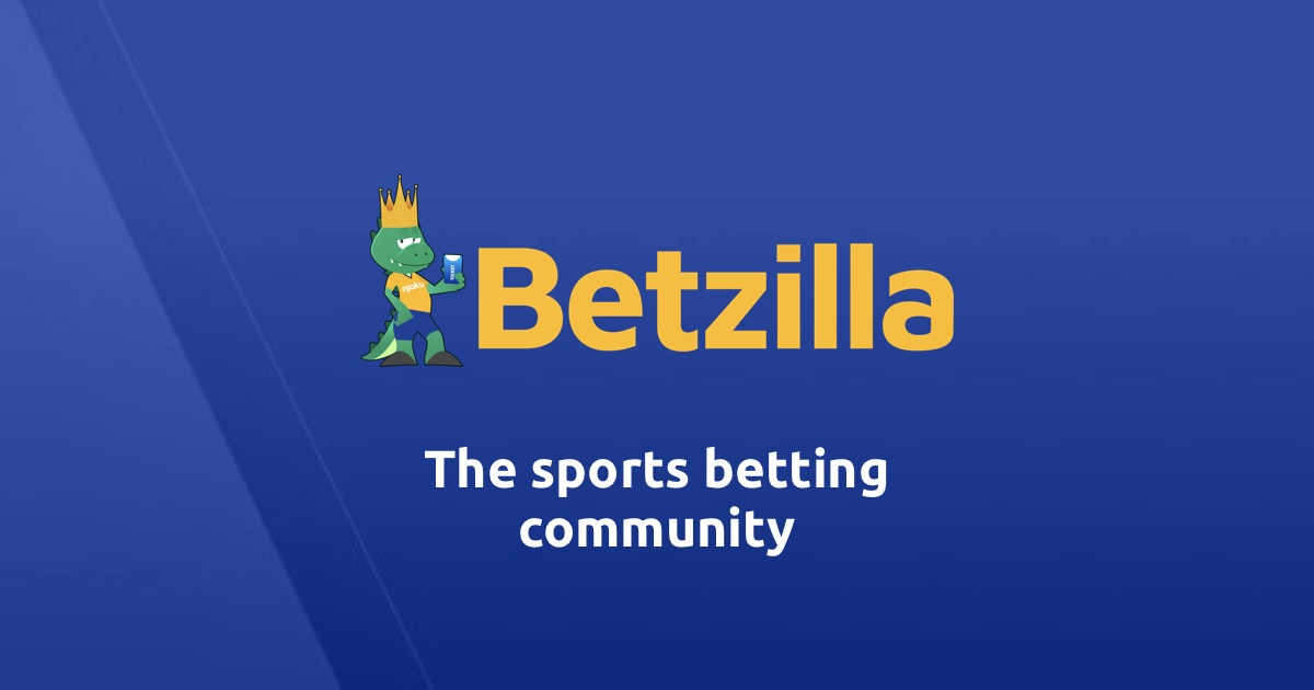 The sports betting community alabama vs georgia betting odds